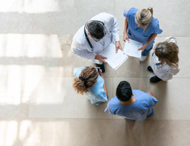 Medical Record Review Services in Arkansas
