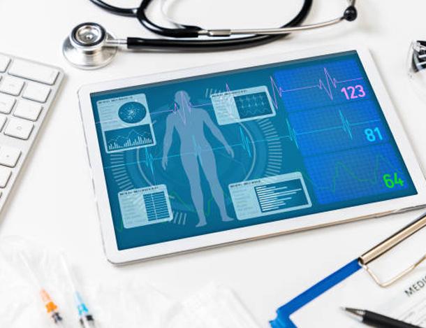 Medical Expert Referral Service USA