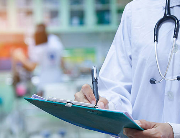 Medical Records Summary Services in USA