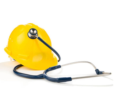 Medical Records Review for Workers Compensation Cases in USA